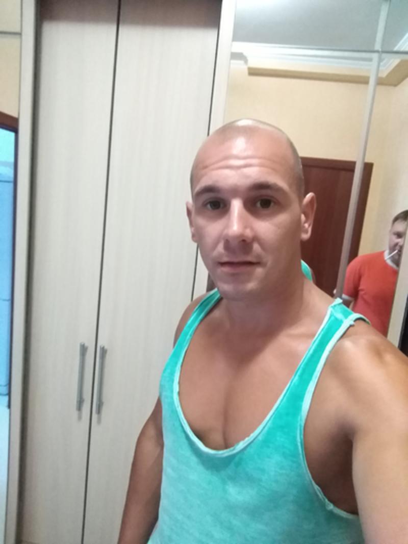 знакомства краснодарский край кому за 55 60